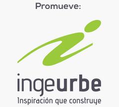 Ingeurbe